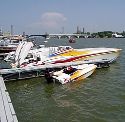 How fast is your boat?-mini-me-012.jpg