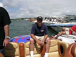 Jay Miller Poker Run 2004-dscn0195.jpg