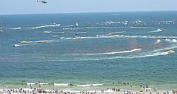 Orange Beach Race-orange-beach-august-04-065-copy.jpg