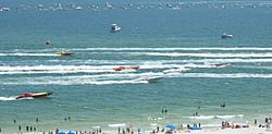 Orange Beach Race-orange-beach-august-04-067-copy.jpg