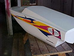 Afew dockk boxxes I built-mvc-019s.jpg