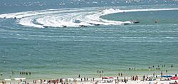 Orange Beach Race-orange-beach-august-04-073-copy.jpg