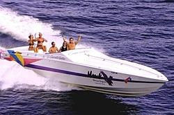 Emerald Coast Poker Run 2004-emerld-coast.jpg