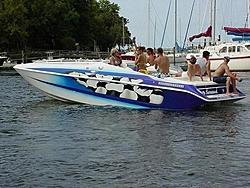 Emerald Coast Poker Run 2004-dsc00007.jpg
