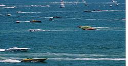Orange Beach Race-ob1-copy.jpg