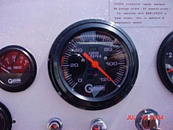 How fast is your boat?-claudios-7-04csm.jpg