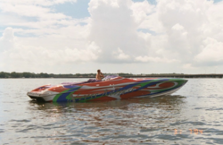 How fast is your boat?-bay-bridge.jpg-1.png