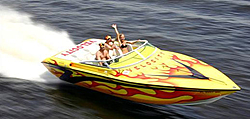 How fast is your boat?-fpbc_1a.jpg