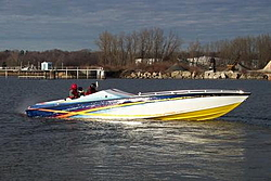 How fast is your boat?-great-side-shot-2-.jpg