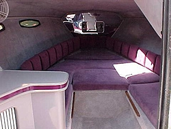 1988 26 foot chris craft stinger-1987-chris-craft-main-salon.jpg