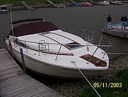 1988 26 foot chris craft stinger-000_0046.jpg