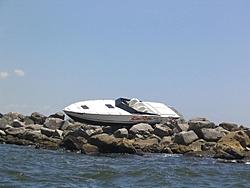 boats aground last weekend-bloodriver-cig.jpg