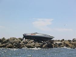 boats aground last weekend-bloodriver-cig1.jpg