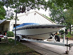 Used Boat Stored in Water-port-side-small.jpg