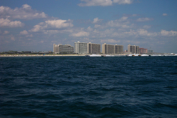 Orange Beach Race pics/Florida Powerboat club Rendezvous-thunder-gulf-8-04_0166.jpg-11.png