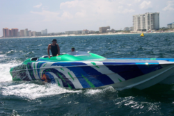 Orange Beach Race pics/Florida Powerboat club Rendezvous-thunder-gulf-8-04_0147.jpg-11.png