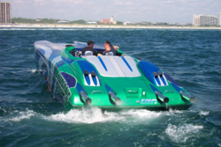 Orange Beach Race pics/Florida Powerboat club Rendezvous-thunder-gulf-8-04_0144.jpg-11.png
