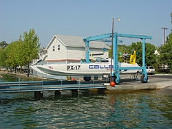 Must be mid late August at Loto-callenoncrane3.jpg
