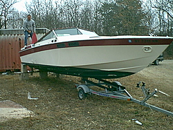 Ok All You Trailer Queen's Fess Up-image003.jpg