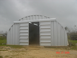 Anyone have experience putting up pre-fab steel buildings?-dsc00150.jpe