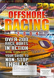 For old & new fans and/or racers-1-cover-mag-.jpg