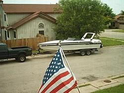Austin Texas Lake Travis area members-boat1.jpg