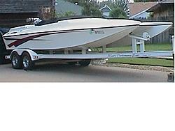 new blower-boat-2.jpg