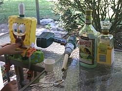 Boating related (ie: has Spongebob in it)-img_0524.jpg