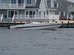 For all you none believers....-shore-pics-120.jpg