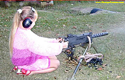 """My Way"" Seized in NY. Weapons Found-gun-little-girl.jpg"