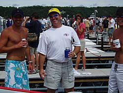 Who got Top Gun at LOTO?-p8280007.jpg
