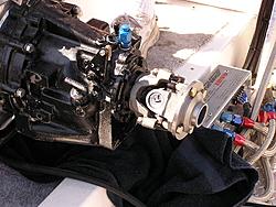Thanks Mark!!! (Mbam) Bam transmissions-p8280051.jpg