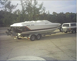 I Want To Trade My Boat For A Center Console!-smalljamiesboat001.jpg