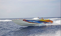 Cigarettes in Running from Miami to Ft. Lauderdale Sunday Evening-03-top-gun9.jpg