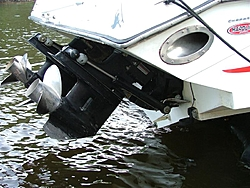 I Want To Trade My Boat For A Center Console!-dscf1090-medium-.jpg