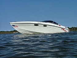 I Want To Trade My Boat For A Center Console!-dscf1101-medium-.jpg