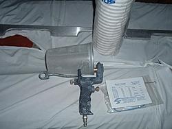 spraying gelcoat - need some advice-2003_0125image0007.jpg