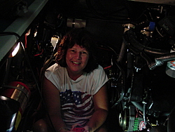 Cleaned the Bilge tonite .....-resize-dsc00020.jpg