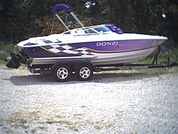 Help.....boat shopping-donzi-22006.bmp.jpg