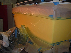 spraying gelcoat - need some advice-paintf20transom.jpg