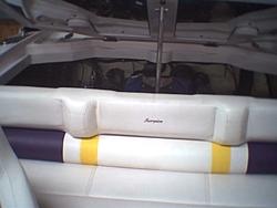 Help.....boat shopping-photoint005.bmp.jpg