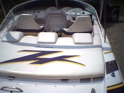 Help.....boat shopping-donzi-22008.bmp.jpg