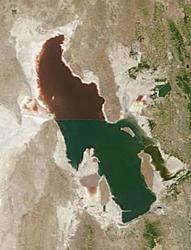 The Great Salt Lake??-resized-gsl.jpg