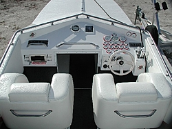 I Want To Trade My Boat For A Center Console!-sminteriorshot.jpg