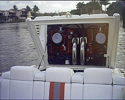 I Want To Trade My Boat For A Center Console!-smalljamiesboat002.jpg