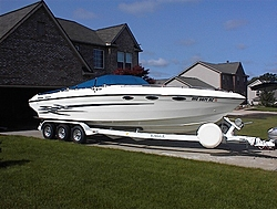 Any MI guys(or girls) heading to Torch Lake?-boat01.jpg
