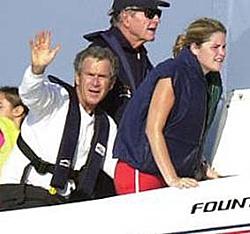 Bush in a Fountain-jenna_motor.jpg