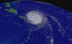 Latest Hurricane?-frances083104-1215z-2-.jpg