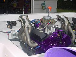 Cord? Motor pics?-exhaust1-oso.jpg