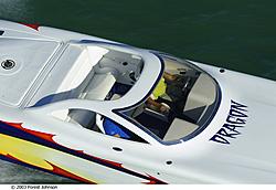 Bimini tops for performance boats-btop.jpg